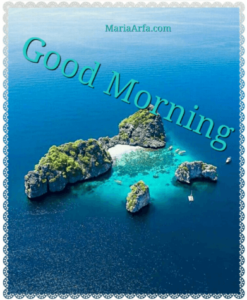 GOOD MORNING IMAGES WALLPAPER PICS DOWNLOAD SHARE WITH FRIEND