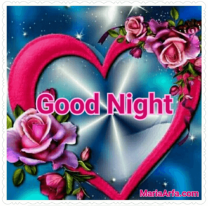 GOOD NIGHT LOVE IMAGES WALLPAPER PICTURES IMAGES DOWNLOAD FOR WHATSAPP