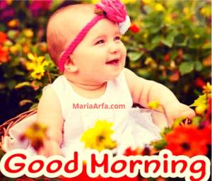 GOOD MORNING IMAGES PICS PICTURES FOR FACEBOOK