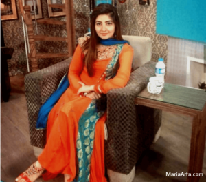 GUL PANRA IMAGES PICTUES PICS HD DOWNLOAD