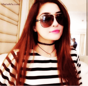 GUL PANRA IMAGES IMAGES PICS PICTURES FOR FACEBOOK