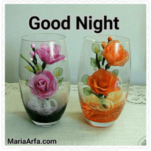 GOOD NIGHT LOVE IMAGES WALLPAPER PICTURES FREE DOWNLOAD FOR WHATSAPP