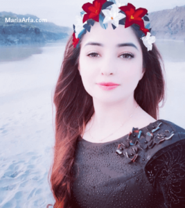 GUL PANRA IMAGES PHOTO PICTURES PICS FREE HD