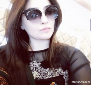 GUL PANRA IMAGES IMAGES WALLPAPER PHOTO FREE DOWNLOAD