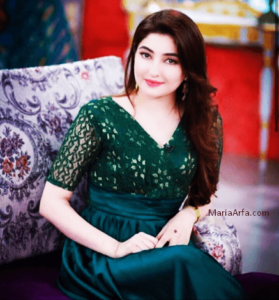 GUL PANRA IMAGES IMAGES PHOTO WALLPAPER FREE HD DOWNLOAD