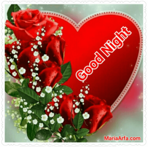 GOOD NIGHT LOVE IMAGES PICTURES FREE HD DOWNLOAD & SHARE WITH FRIEND