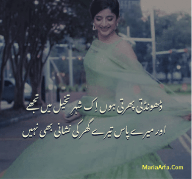 Poetry in urdu-Best Poetry Ever-New poetry in urdu-Amazing Poetry