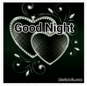 GOOD NIGHT LOVE IMAGES PHOTO WALLPAPER PICTURES FREE HD DOWNLOAD