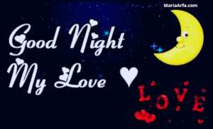 GOOD NIGHT IMAGES PICS PICTURES FREE HD HD DOWNLOAD
