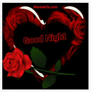 GOOD NIGHT LOVE IMAGES PHOTO WALLPAPER PICS DOWNLOAD FOR WHATSAPP