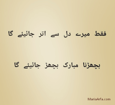 Amazing poetry-Real poetry in urdu-Mery Pas tum ho poetry