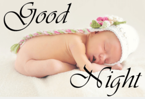 GOOD NIGHT IMAGES PHOTO WALLPAPER HD