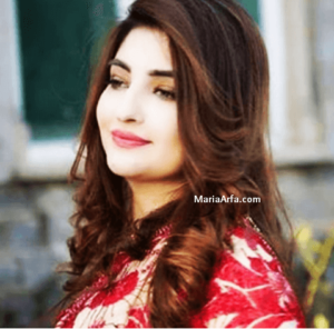 GUL PANRA IMAGES PHOTO WALLPAPER FREE HD DOWNLOAD