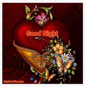 GOOD NIGHT LOVE IMAGES WALLPAPER PHOTO PICTURES DOWNLOAD FOR WHATSAPP