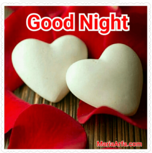 GOOD NIGHT LOVE IMAGES PHOTO HD WALLPAPER PICS FREE LATEST DOWNLOAD