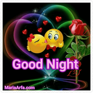 GOOD NIGHT LOVE IMAGES PICTURES PICS HD FREE DOWNLOAD