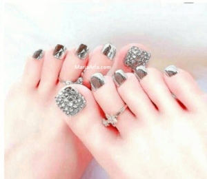 NAIL DESIGNS FOR WOMEN IMAGES WALLPAPER DOWNLOAD FOR WHATSAPP