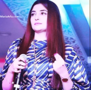 GUL PANRA IMAGES PICTURES PICS FREE HD