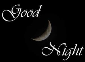 GOOD NIGHT IMAGES PHOTO FREE HD WALLPAPER DOWNLOAD
