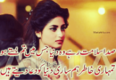 Latest Peotry-Modern poetry-Urdu sms poetry-Amazing poetry