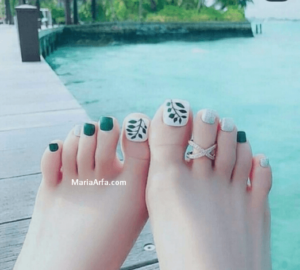 NAIL DESIGNS FOR WOMEN IMAGES PICTURES FREE DOWNLOAD FOR WHATSAPP