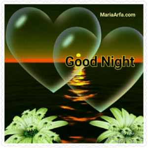 GOOD NIGHT LOVE IMAGES PICTURES PHOTO WALLPAPER PICS FREE LATEST DOWNLOAD