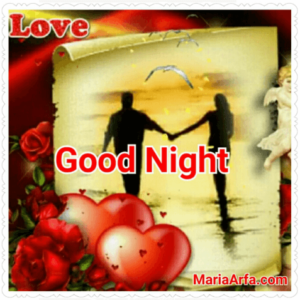 GOOD NIGHT LOVE IMAGES WALLPAPER HD DOWNLOAD & SHARE