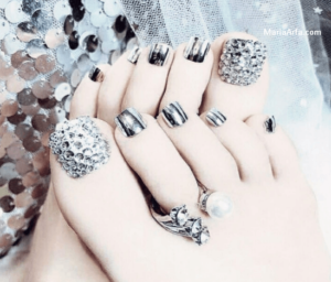 NAIL DESIGNS FOR WOMEN IMAGES WALLPAPER PICTURES FREE DOWNLOAD
