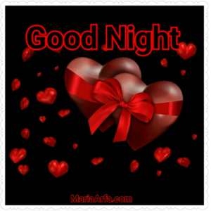 GOOD NIGHT LOVE IMAGES HD DOWNLOAD & SHARE WITH FRIEND