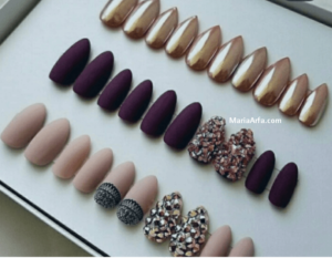 NAIL DESIGNS FOR WOMEN IMAGES WALLPAPER PICS FREE LATEST DOWNLOAD