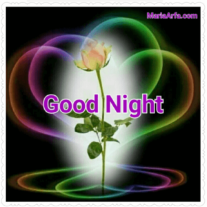 GOOD NIGHT LOVE IMAGES PICTURES DOWNLOAD FOR FACEBOOK & WHATSAPP