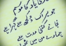 2 line urdu love shayari-Love poetry-Amazing Love Poetry