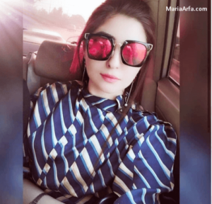 GUL PANRA IMAGES WALLPAPER PHOTO FREE DOWNLOAD