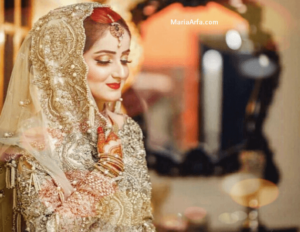 BRIDAL MAKEUP IMAGES PHOTO WALLPAPER FREE HD DOWNLOAD