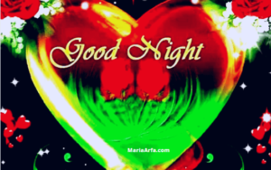 GOOD NIGHT IMAGES WALLPAPER FREE HD PHOTO DOWNLOAD
