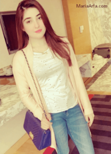 GUL PANRA IMAGES PICTURES PHOTO HD