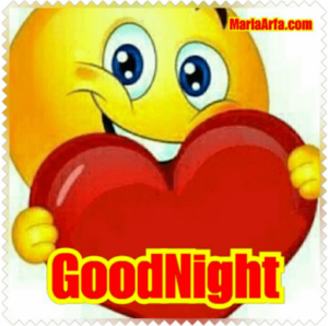 GOOD NIGHT LOVE IMAGES PHOTO PICS LATEST FREE HD DOWNLOAD FOR FACEBOOK