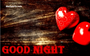 GOOD NIGHT IMAGES WALLPAPER FREE HD PICS DOWNLOAD