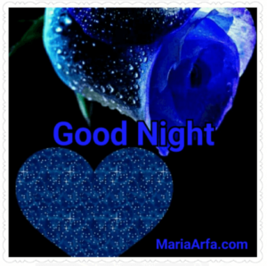 GOOD NIGHT LOVE IMAGES WALLPAPER PHOTO PICTURES FREE NEW BEST HD DOWNLOAD