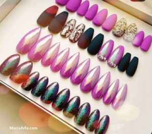 NAIL DESIGNS FOR WOMEN IMAGES PHOTO DOWNLOAD SHARE WITH FRIEND