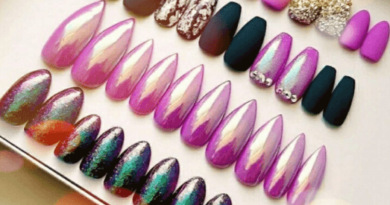 20+Nail designs 2020-Nail designs Images free download