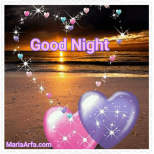 GOOD NIGHT LOVE IMAGES PICTURES DOWNLOAD IN HD FOR FACEBOOK & WHATSAPP