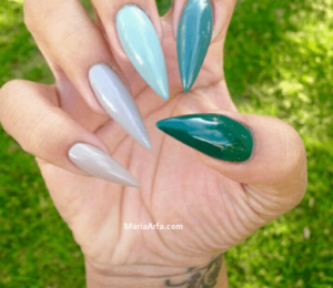NAIL DESIGNS FOR WOMEN IMAGES PHOTO PICS HD LATETS FREE DOWNLOAD