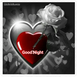 GOOD NIGHT LOVE IMAGES WALLPAPER PICTURES PHOTO PICS LATEST NEW FREE DOWNLOAD