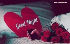 GOOD NIGHT IMAGES PICS PICTURES HD DOWNLOAD