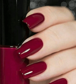 NAIL DESIGNS FOR WOMEN IMAGES WALLPAPER HD DOWNLOAD & SHARE