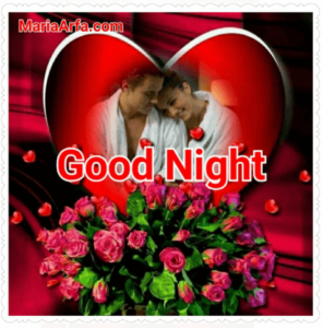 GOOD NIGHT LOVE IMAGES DOWNLOAD FOR FACEBOOK SHARE ON YOUR PROFILE