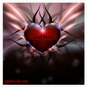 GOOD NIGHT LOVE IMAGES PICS FREE LATEST NEW HD DOWNLOAD FOR FACEBOOK