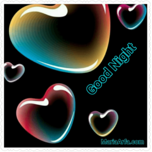 GOOD NIGHT LOVE IMAGES PICTURES HD DOWNLOAD & SHARE WITH FRIEND