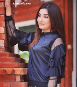 GUL PANRA IMAGES PICTURES PHOTO FREE HD